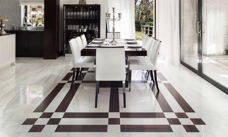 Marble-Floor-Designs